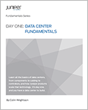 Day One: Data Center Fundamentals