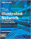 The Illustrated Network, Second Edition