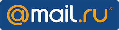 Mail.Ru Group Limited
