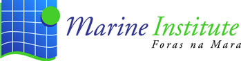 Marine Institute in Irland – Logo
