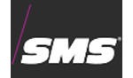 SMS Data Products