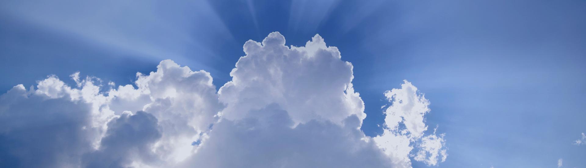 Vsledek obrzku pro sky