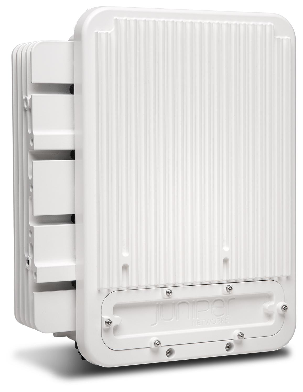 ACX500 Fanless Mobile Backhaul Router - Juniper Networks