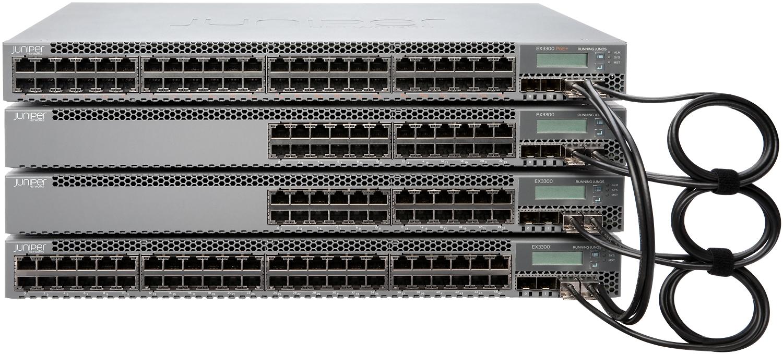Ex3300 48p Images Juniper Networks
