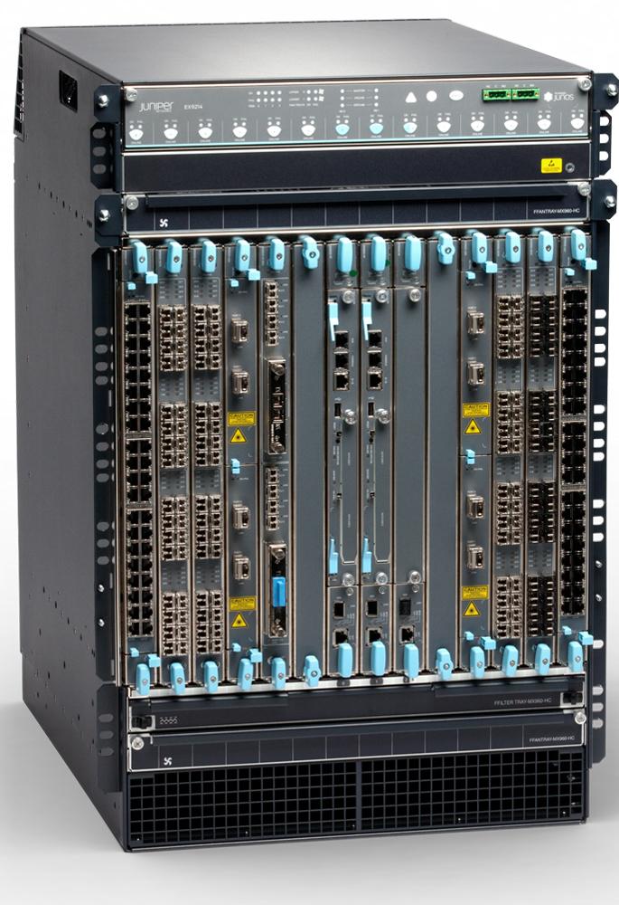 Ex9214 Images Juniper Networks