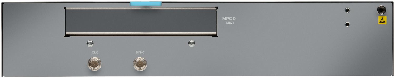 MX10 Universal Routing Platform – Juniper Networks