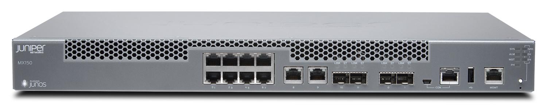 MX Series Router Comparisons - Juniper Networks