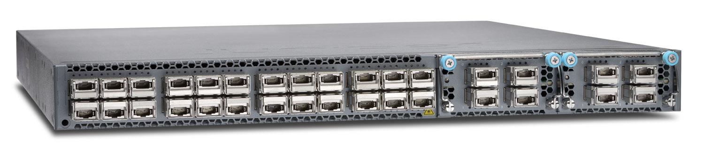 Juniper Qfx5100 Series Pdf