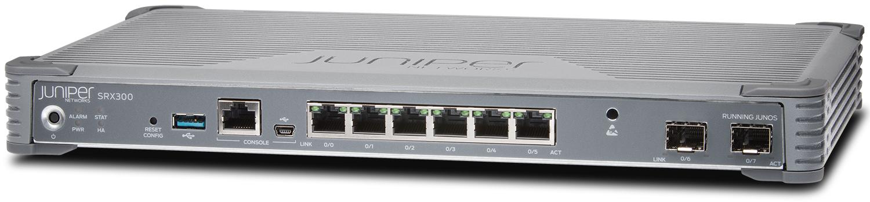 Srx300 Images Juniper Networks