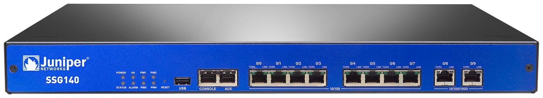 ssg140 download software support juniper networks rh juniper net Juniper SSG 140 ssg 140 user manual