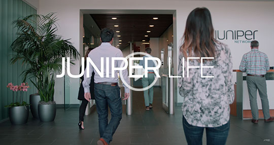 Welcome to Juniper Life