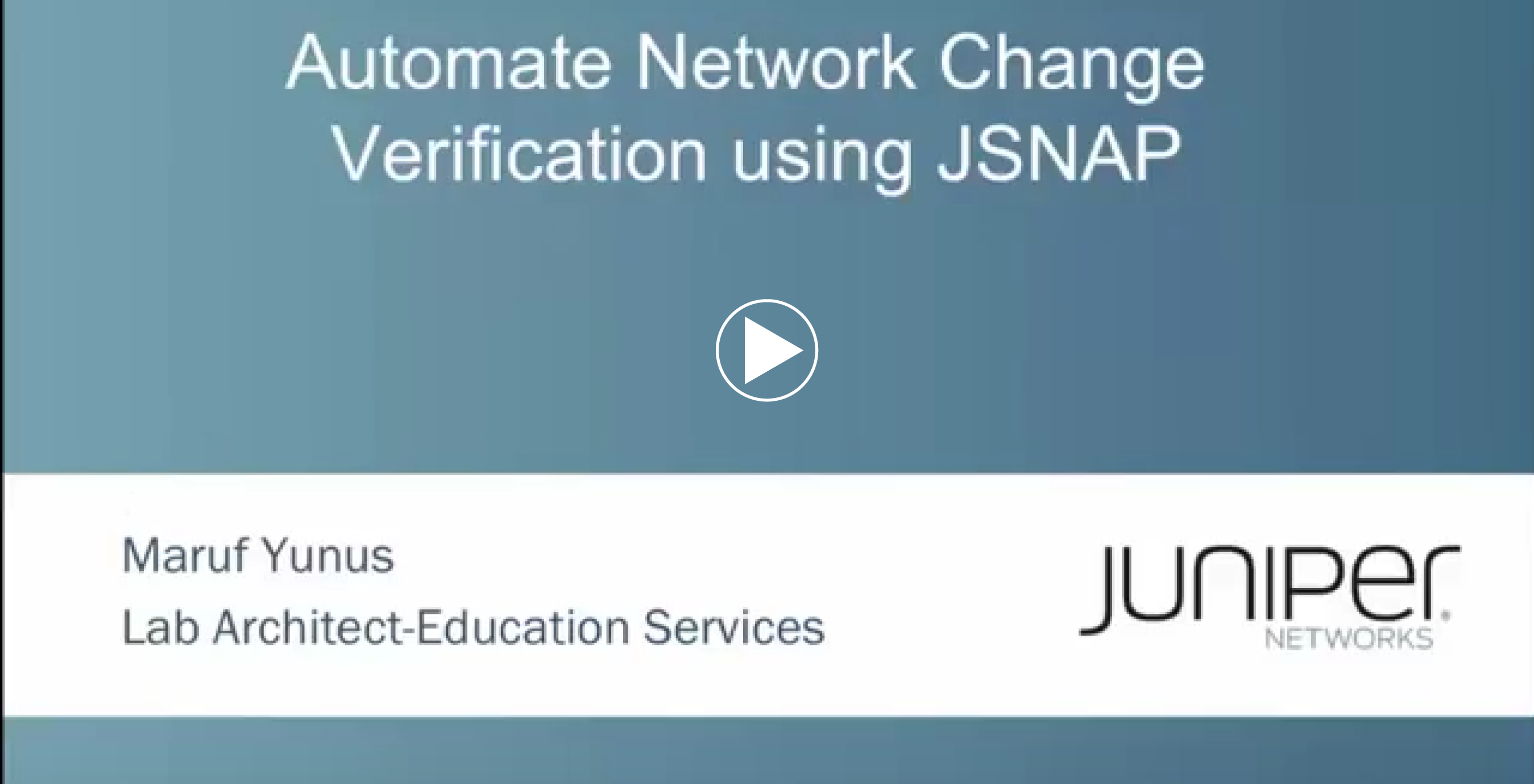 Network Design And Architecture Center Enterprise Campus Branch Structured Wiring Networking Systems Install Minneapolis Video Automate Change Verification Using Junos Snapshot Administrator