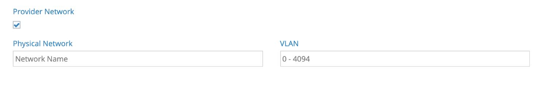 Configuring Single Root I/O Virtualization (SR-IOV) - TechLibrary
