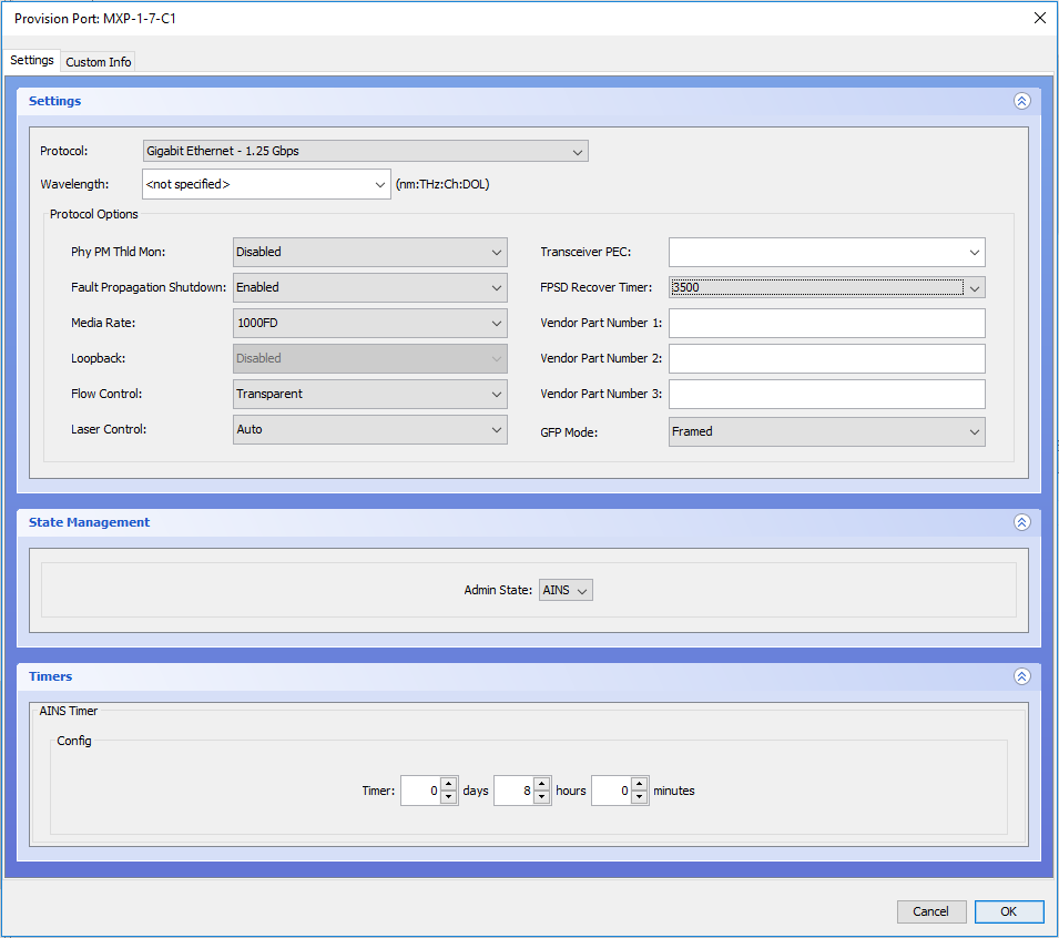 pvx plus chrome cannot open activation key file
