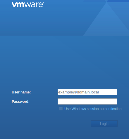 Installing and Provisioning Contrail VMware vRealize Orchestrator
