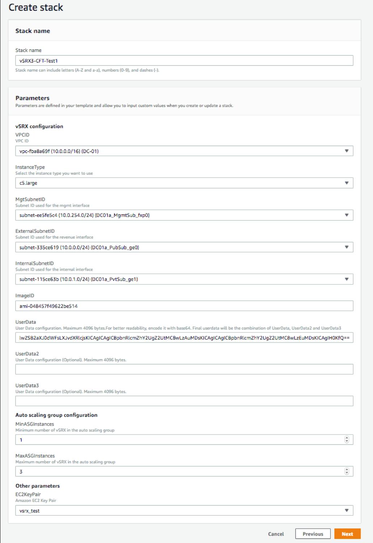 AWS Elastic Load Balancing and Elastic Network Adapter - TechLibrary
