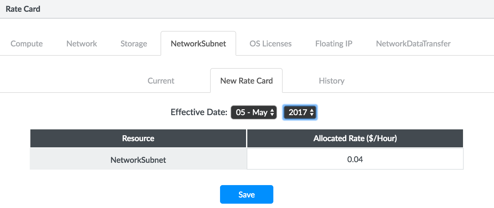 Virtual Network