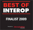 Best of Interop Finalist