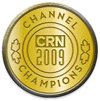 2009 Channel Champions Award
