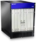 E120 Broadband Services