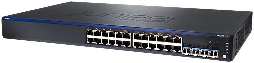 Produtos Juniper Networks