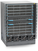 EX6200 Ethernet Switches
