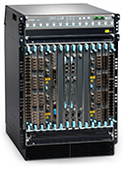 EX Series Ethernet Switches