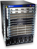 EX8200 Ethernet Switches