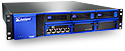 IC6500 FIPS Unified Access Control Appliance