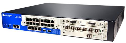 http://www.juniper.net/shared/img/products/j-series/j2350/lbox-j2350-left.jpg