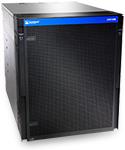 Система управления JCS1200