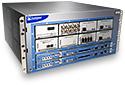 M10i Multiservice Edge Router