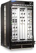 M320 Multiservice Edge Router