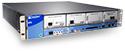 M7i Multiservice Edge Router