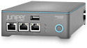 Sa Series Ssl Vpn Appliances Remote And Mobile Juniper
