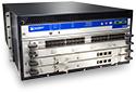 MX240 3D Universal Edge Router