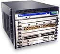 MX480 3D Universal Edge Router