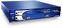 NetScreen5200