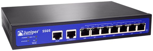 http://www.juniper.net/shared/img/products/ssg-series/ssg5-e-wired/lbox-ssg5-e-wired-right.jpg