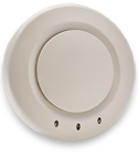 Access point LAN wireless WLA Series